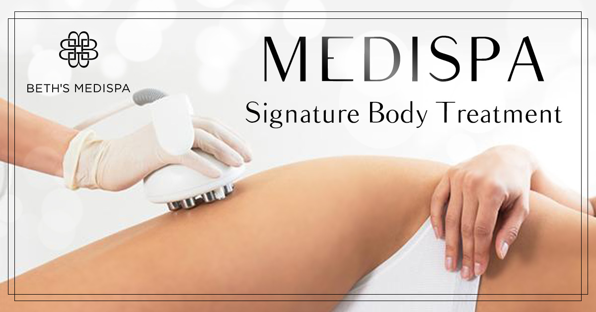 Medispa-Signature-Body-Treatment_Blog1160-1