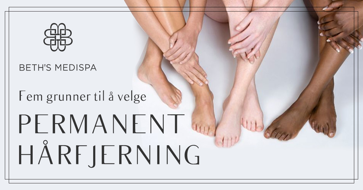 permanent-hårfjerning_Blog3912