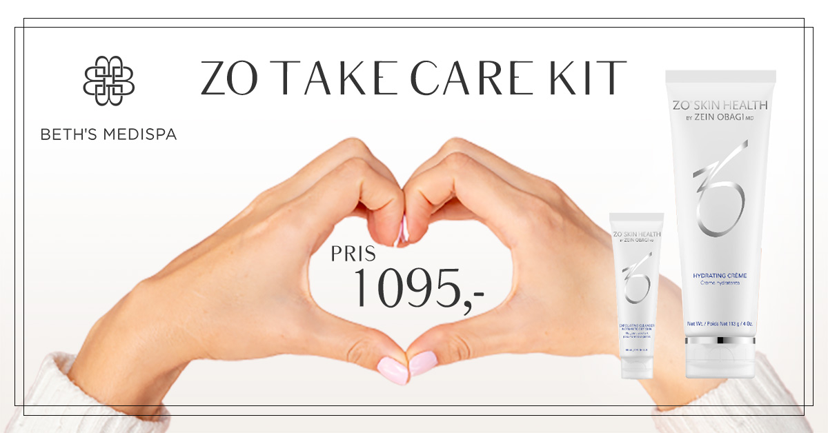 ZO-Take-Care-Kit-Blog-1
